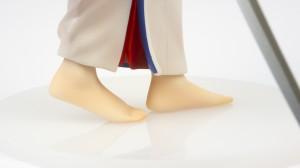Figure-moe-Shiki-Review-13