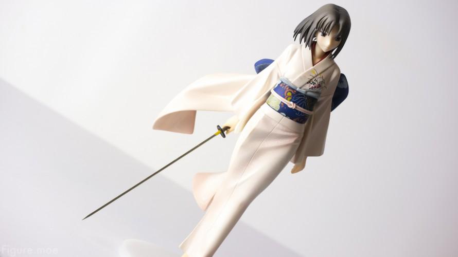 Figure-moe-Shiki-Review-15