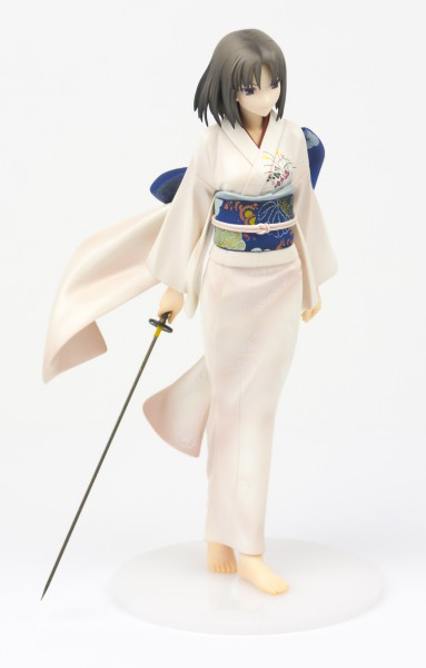 Figure-moe-Shiki-Review-3