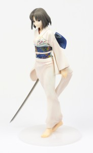 Figure-moe-Shiki-Review-4