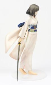 Figure-moe-Shiki-Review-7
