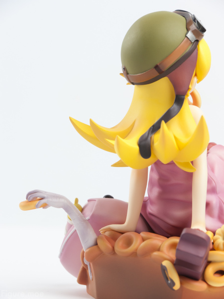 Figure-moe-Shinobu-Review-13