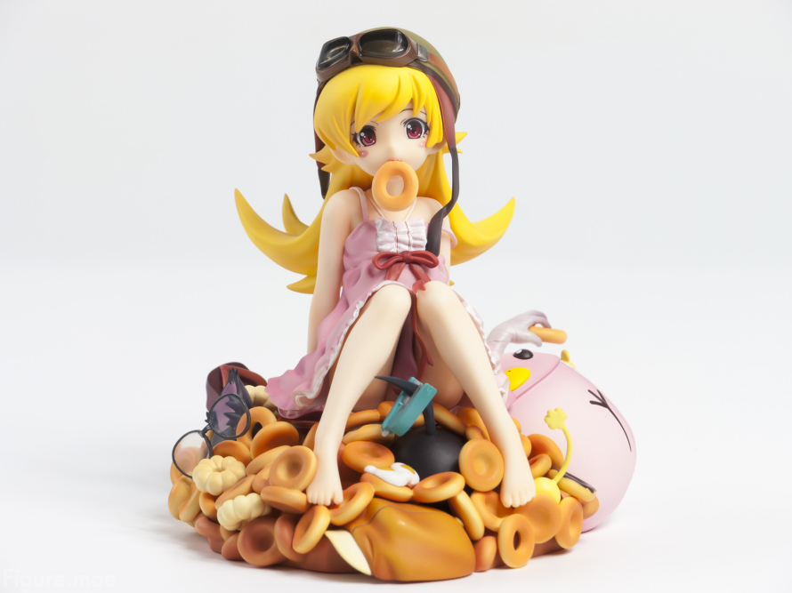 Figure-moe-Shinobu-Review-6