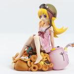 Figure-moe-Shinobu-Review-11