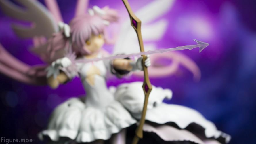 Figure-moe-Ultimate-Madoka-3