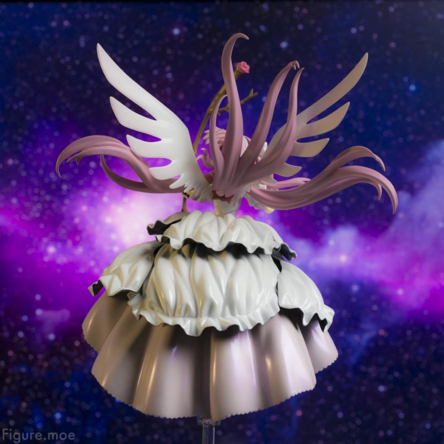 Figure-moe-Ultimate-Madoka-5