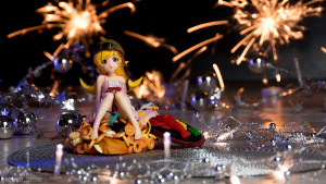 Figure-moe-Shinobu_New_Years