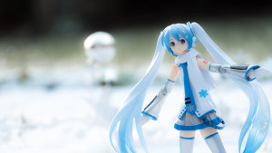 Figure-moe-Snow-Miku-2
