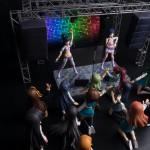 Figure-moe-Behind_the_stage-1