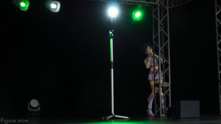 Figure-moe-Chihaya-10