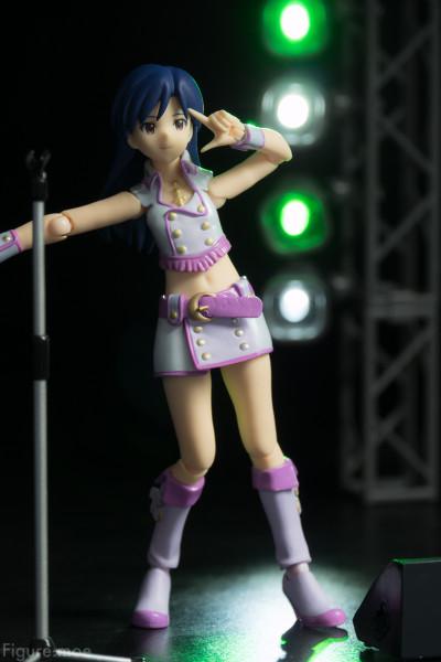 Figure-moe-Chihaya-11