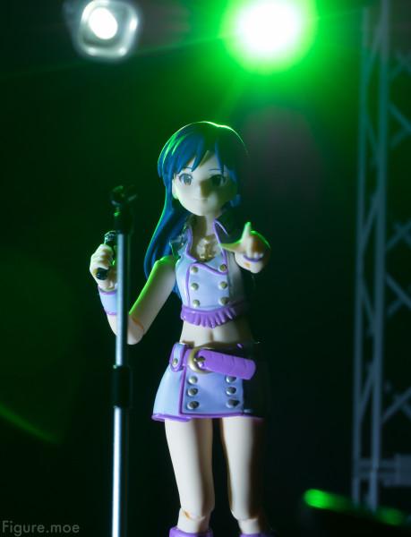 Figure-moe-Chihaya-12