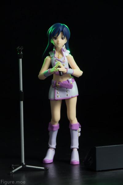 Figure-moe-Chihaya-7