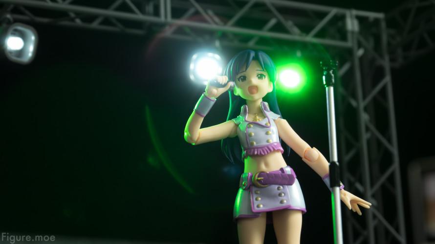 Figure-moe-Chihaya-8