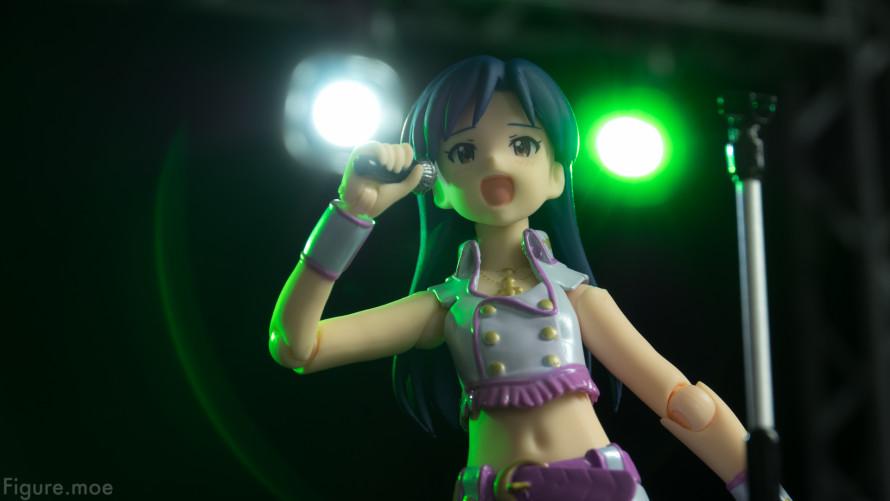 Figure-moe-Chihaya-9