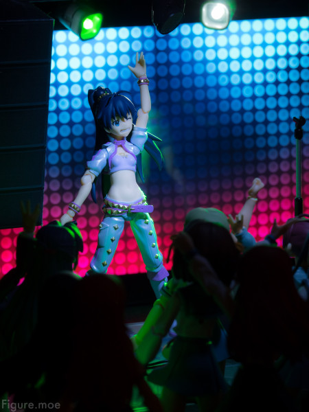 Figure-moe-Idolmaster-5