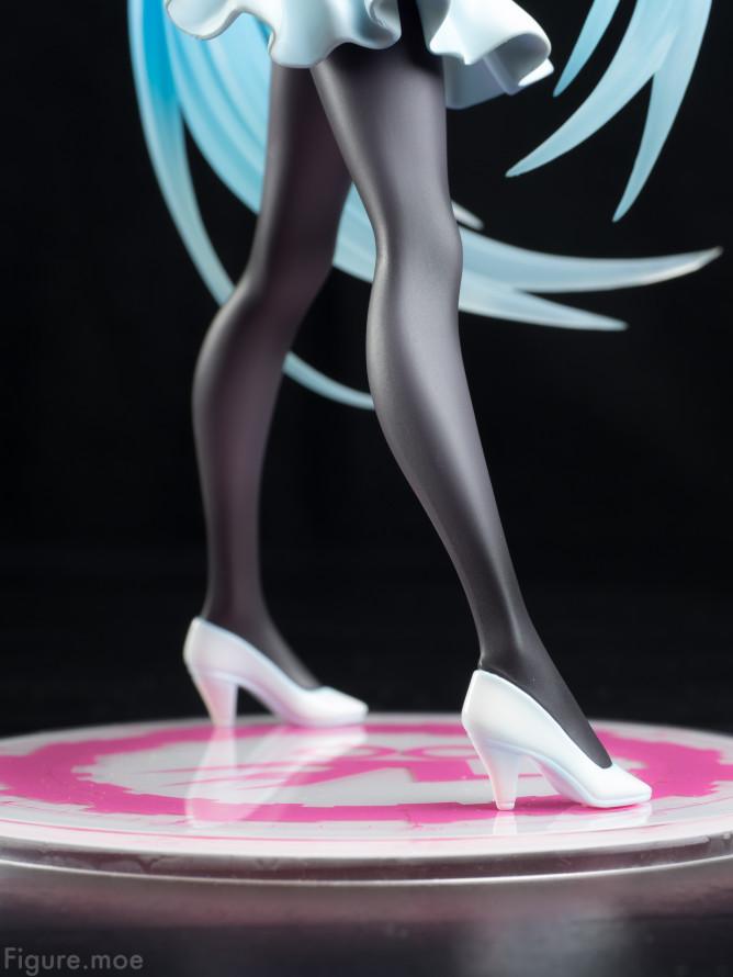 Figure-moe-Mental-Model-Takao-11