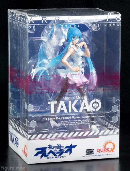 Figure-moe-Mental-Model-Takao-12