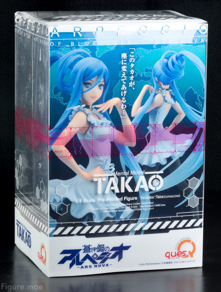 Figure-moe-Mental-Model-Takao-13