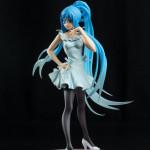 Figure-moe-Mental-Model-Takao-15