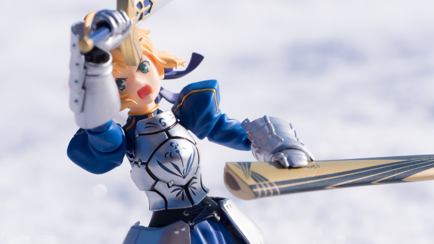 Figure-moe-Saber-King-of-Knights-10
