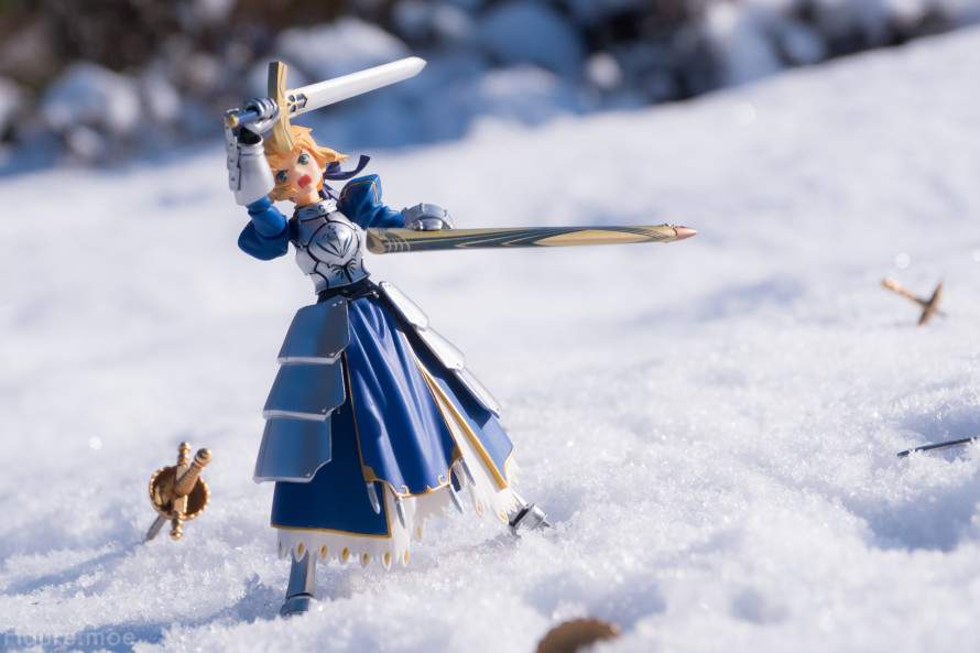 Figure-moe-Saber-King-of-Knights-11