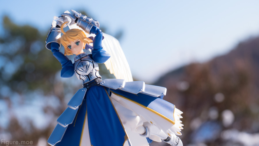 Figure-moe-Saber-King-of-Knights-13