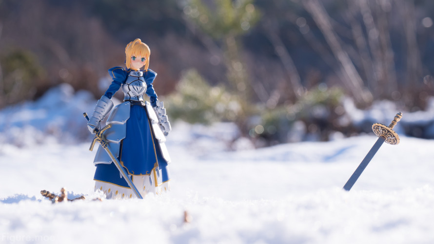 Figure-moe-Saber-King-of-Knights-14