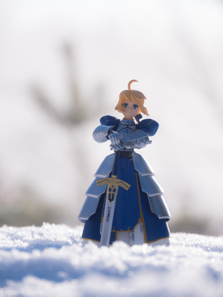 Figure-moe-Saber-King-of-Knights-2