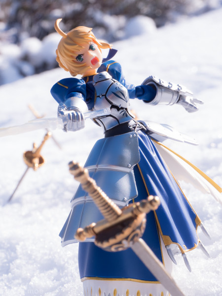 Figure-moe-Saber-King-of-Knights-3