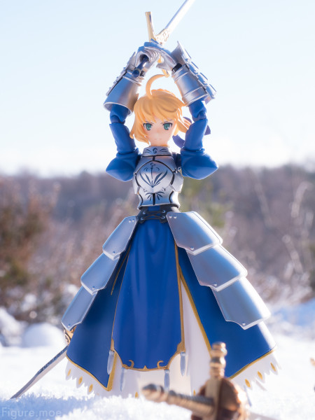 Figure-moe-Saber-King-of-Knights-5