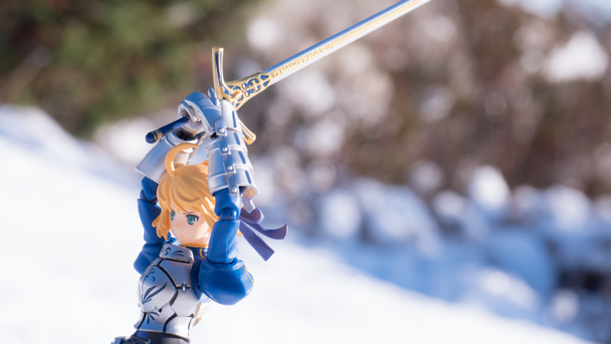 Figure-moe-Saber-King-of-Knights-7