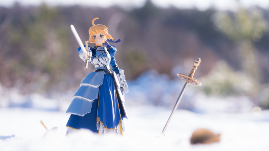 Figure-moe-Saber-King-of-Knights-8