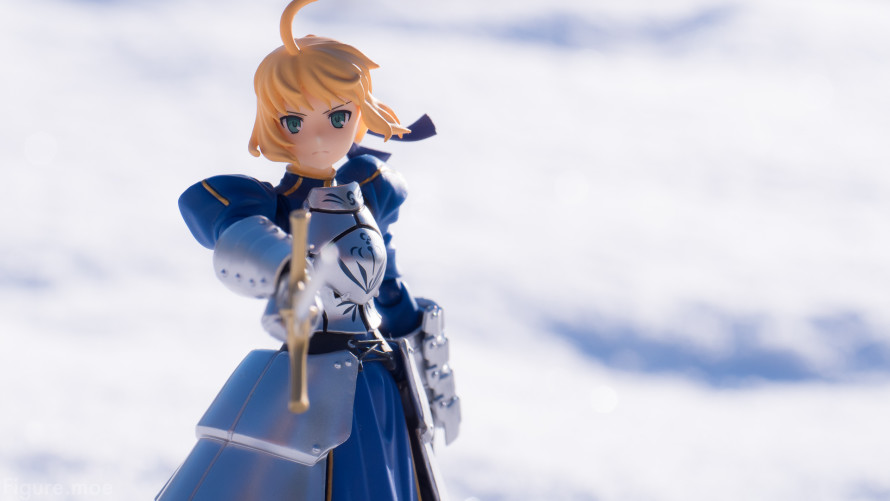 Figure-moe-Saber-King-of-Knights-9