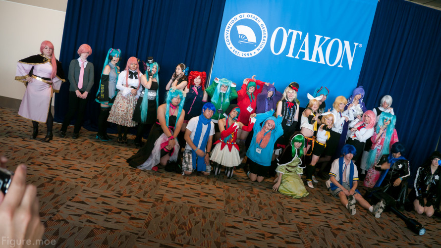 Figure-moe-Otakon-2014-day-three-1