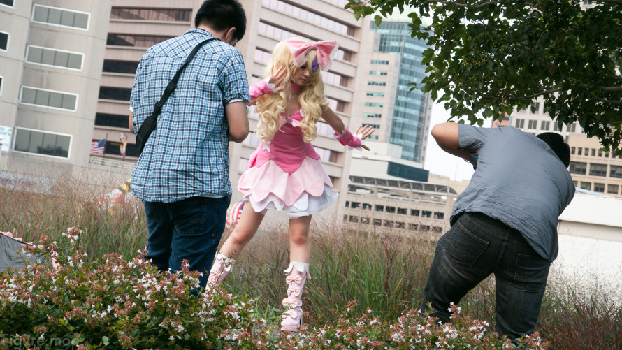 Figure-moe-Otakon-2014-day-two-55