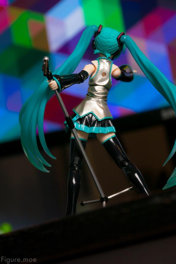 Figure-moe-Hatsune-Miku-ver2-11