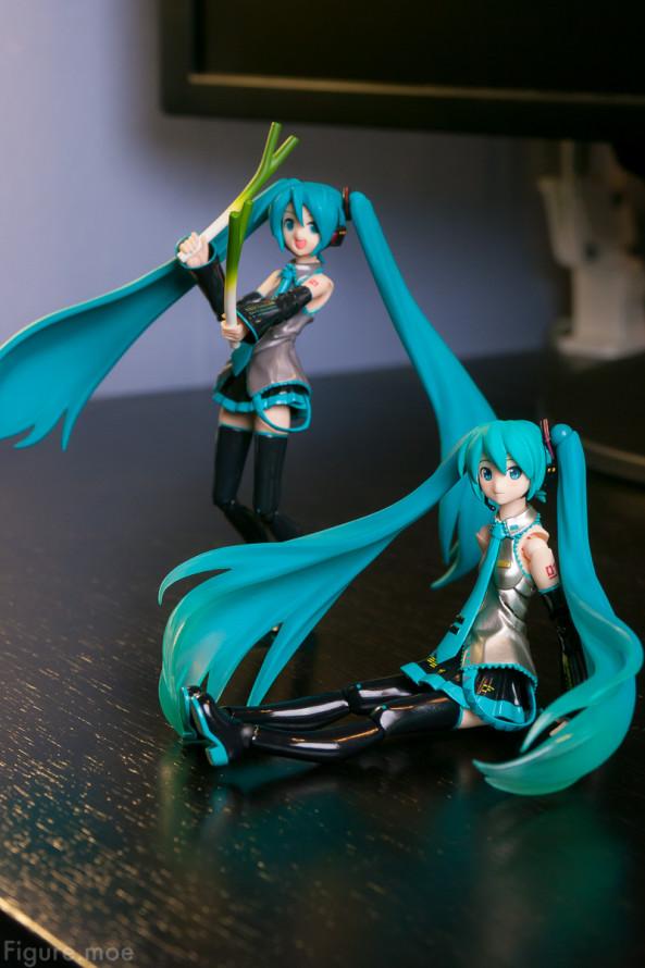 Figure-moe-Hatsune-Miku-ver2-12