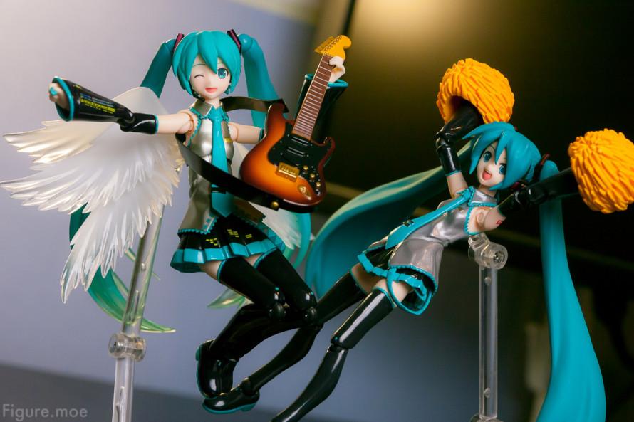 Figure-moe-Hatsune-Miku-ver2-13