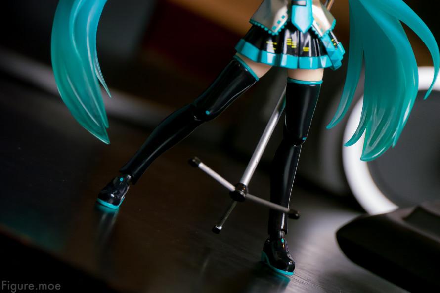 Figure-moe-Hatsune-Miku-ver2-9