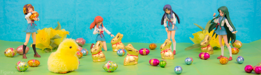 Figure-moe-Happy-Easter-2014-1