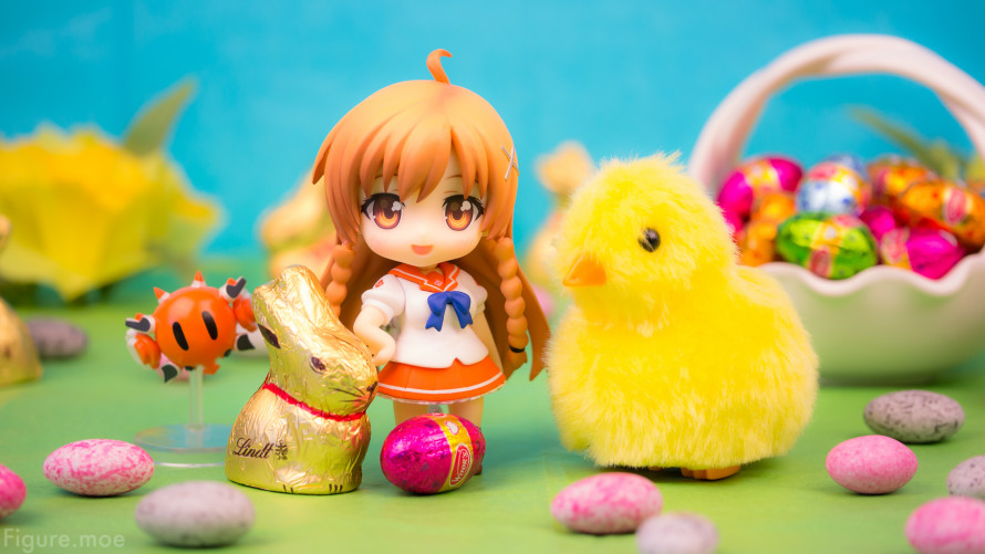 Figure-moe-Happy-Easter-2014-11