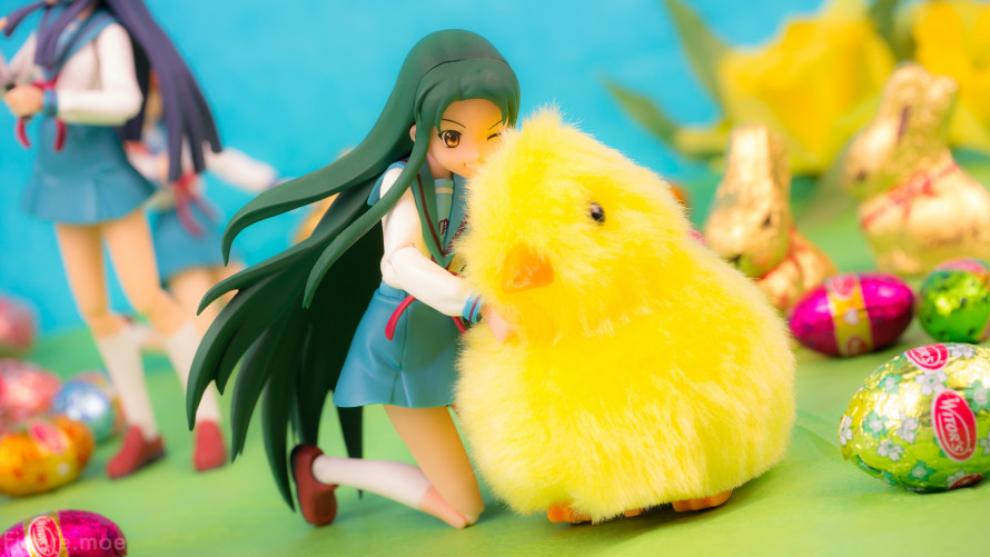 Figure-moe-Happy-Easter-2014-2