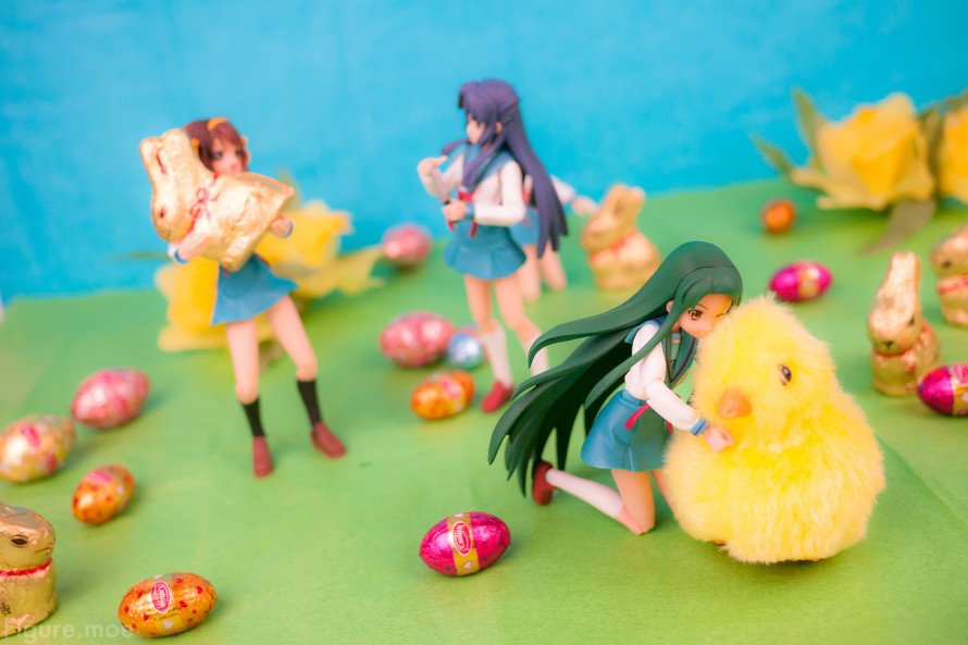 Figure-moe-Happy-Easter-2014-3