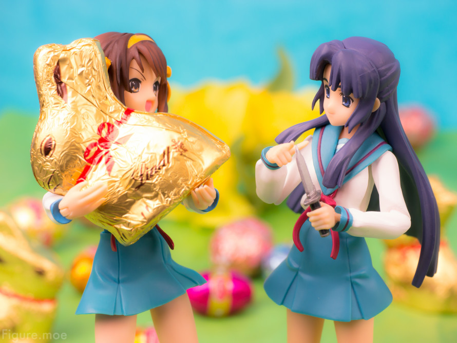 Figure-moe-Happy-Easter-2014-4