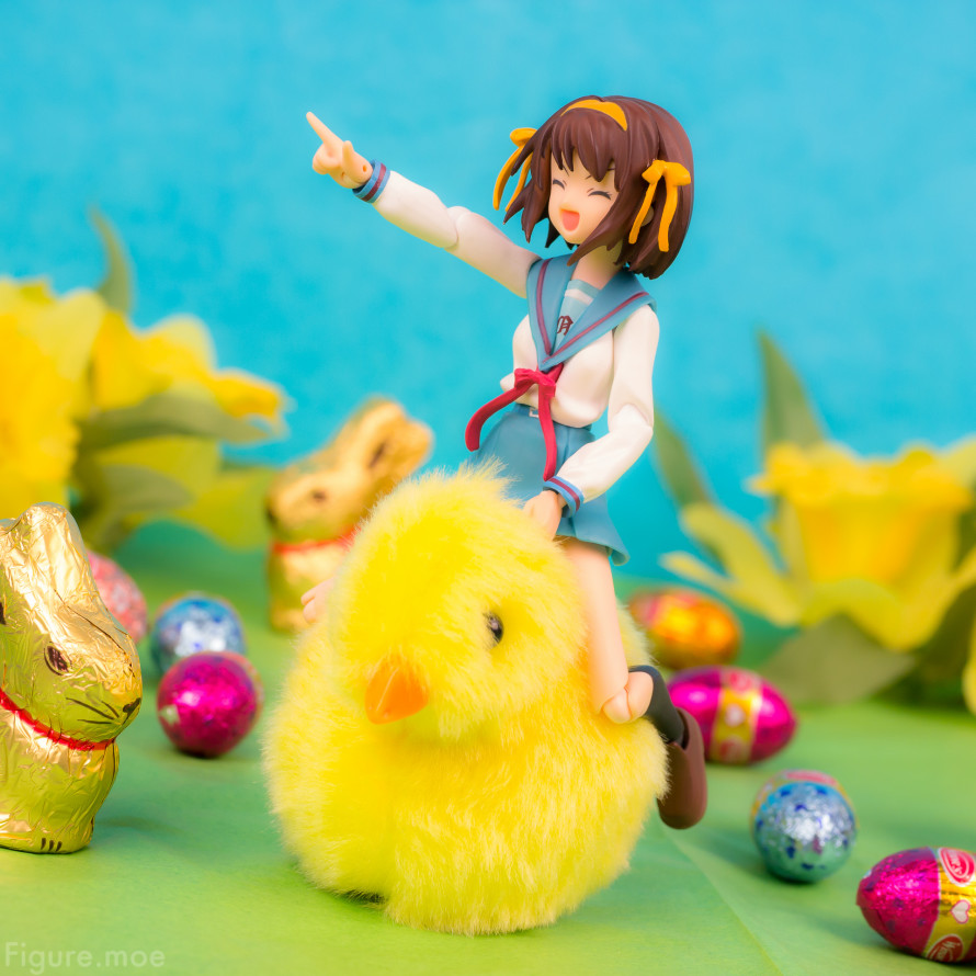 Figure-moe-Happy-Easter-2014-5