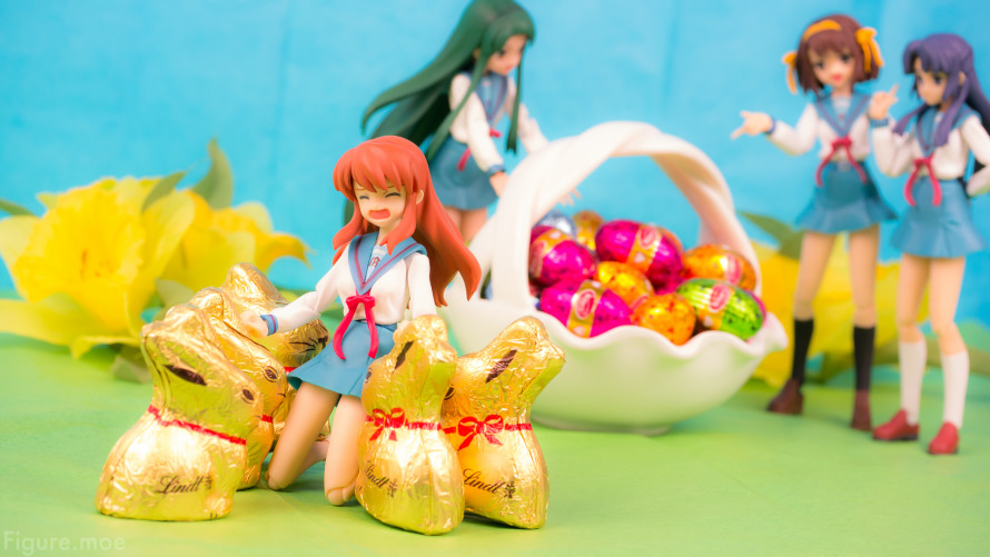 Figure-moe-Happy-Easter-2014-7