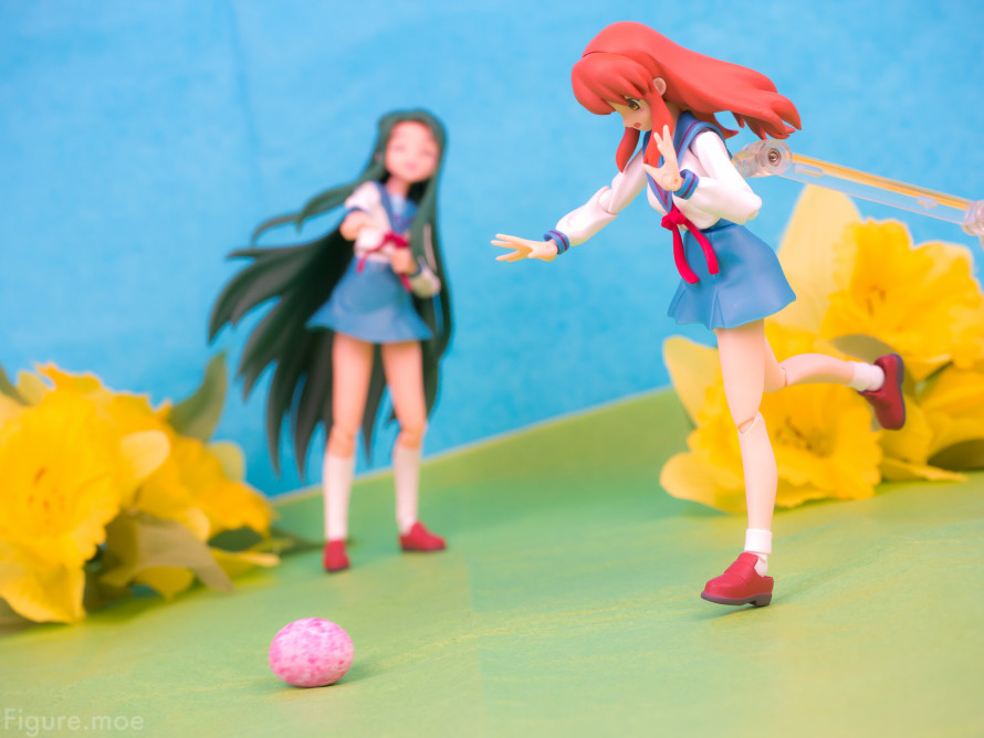 Figure-moe-Happy-Easter-2014-8