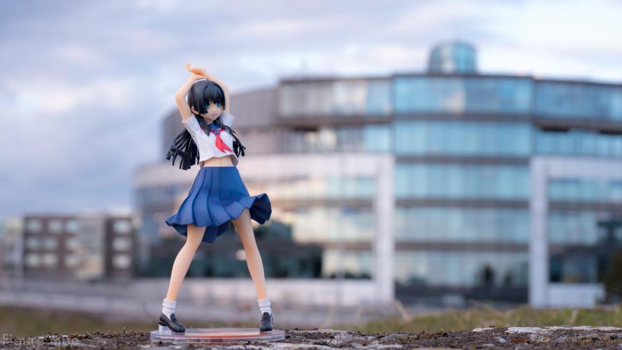 Figure-moe-Saten-Ruiko-17