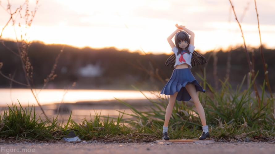 Figure-moe-Saten-Ruiko-18